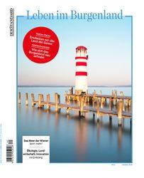Leben im Burgenland_Cover_website